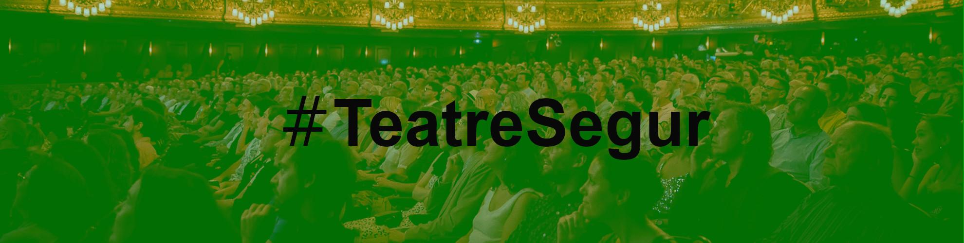 Teatre Segur