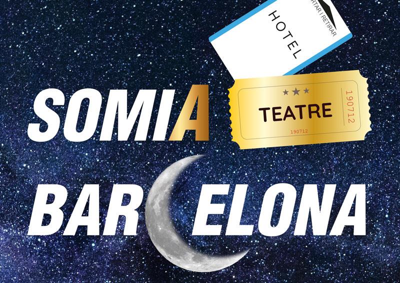 Somia Barcelona_banner