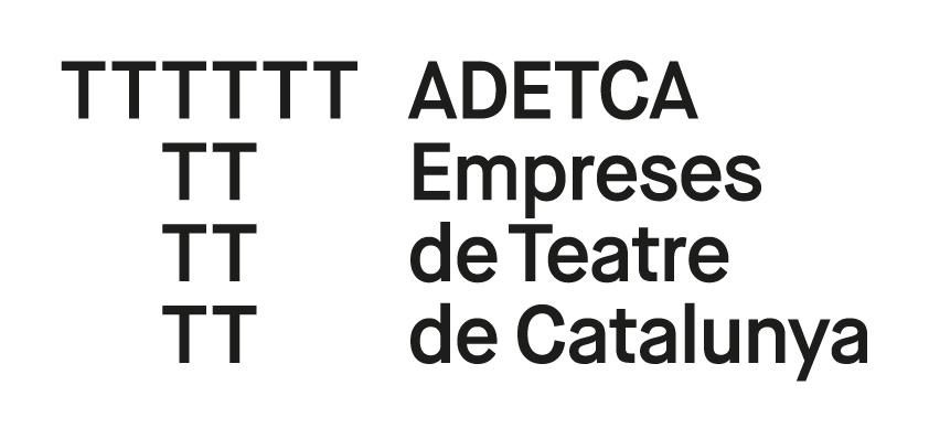 Comunicat arran de la denúncia de presumptes casos d'abusos de poder i d'assetjament sexual a l'Institut del Teatre