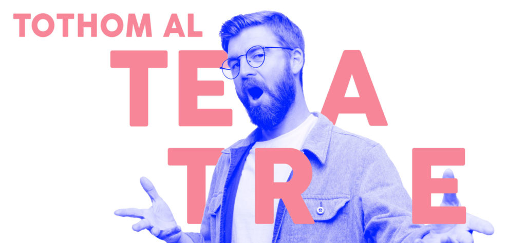setmana-Mundial_Teatre_2021